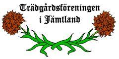 Trädgårdsföreningen i Jämtland
